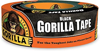 Gorilla 1.88