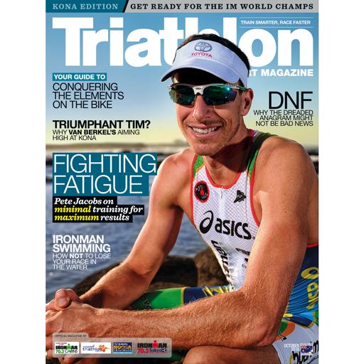 triathlon-multisport-magazine