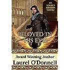 Beloved in His Eyes (Angel's Assassin Book 3)