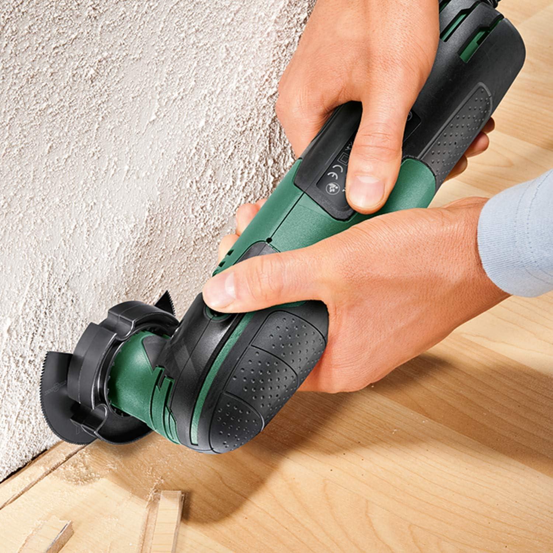 herramienta multifuncional Bosch 0603102102 250 ce Pmf universal+