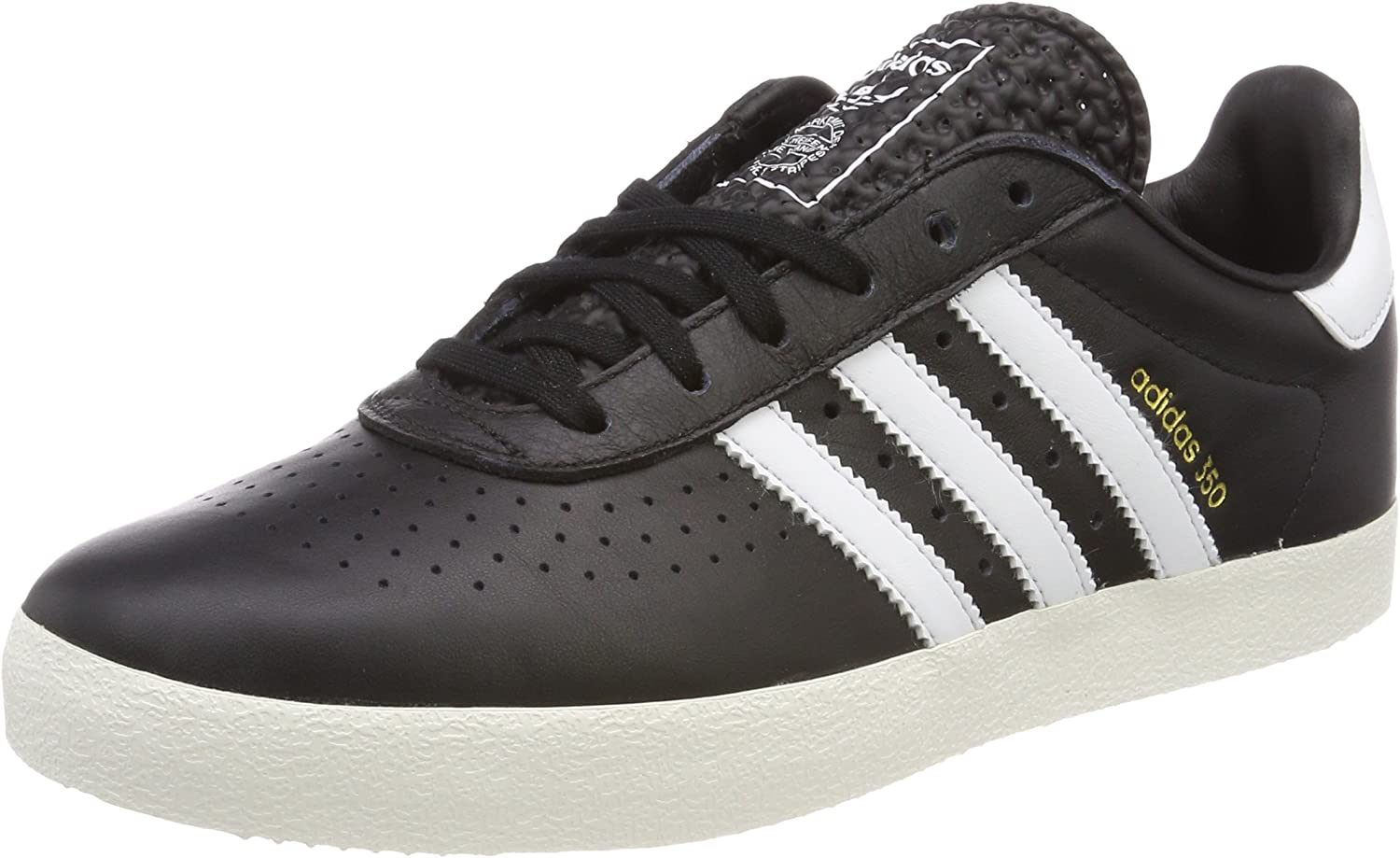 adidas 350, Baskets Homme