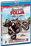 Benedetta Follia