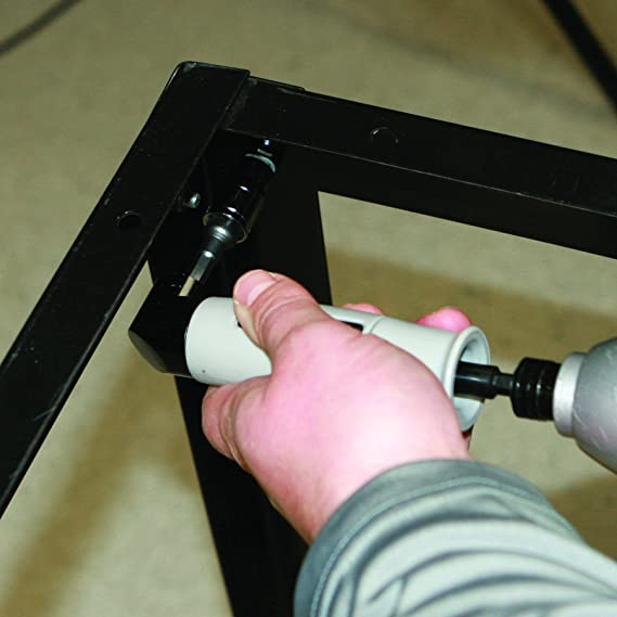 Performance Tool W9026 6-Inch Socket Adaptor Set, 3-Piece - Auto Accessory - Amazon.com