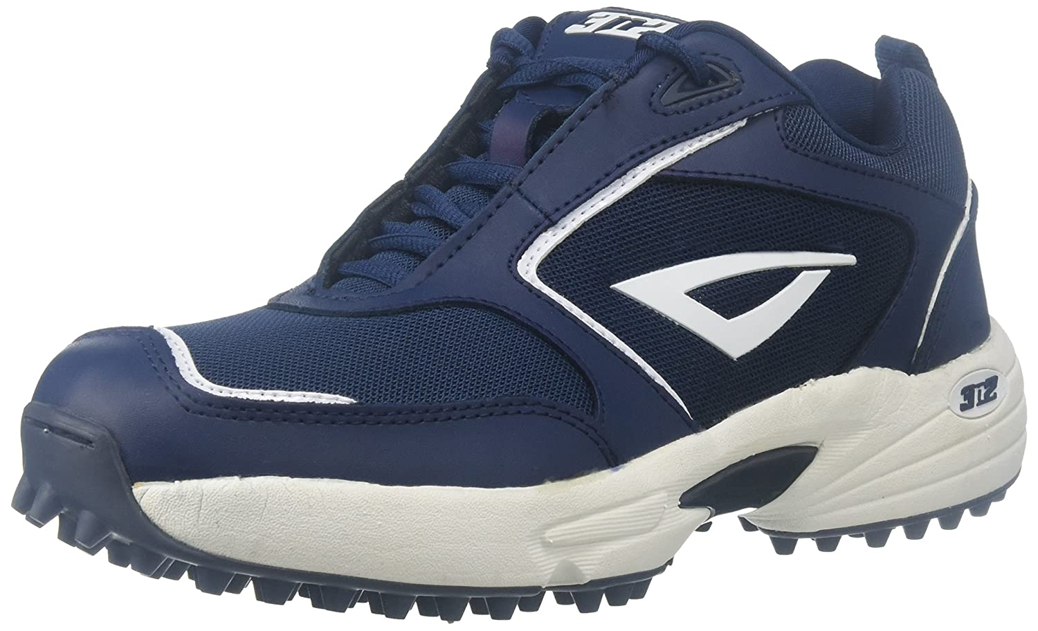 3N2 Mofo Turf Trainer B00BHNFRFW 10|Navy