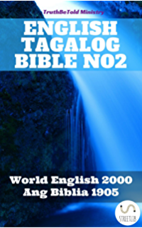 EBOOK TAGALOG BIBLE FOR PC EBOOK