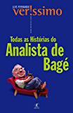 Todas as histórias do analista de Bagé