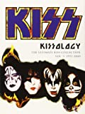 Kissology Vol.3 1992-2000 [DVD] [2010]