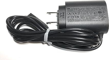Amazon.com: Braun Cable del cargador para determinados ...