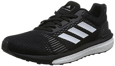 ad1b68968344ab adidas Women s Solar Drive St Training Shoes  Amazon.co.uk  Shoes   Bags