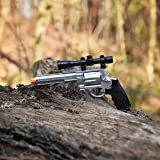 Maxx Action Hunting Series Toy Hunting Pistol