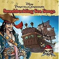Yo, Ho (A Pirate's Life for Me)