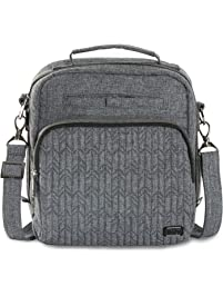 3f93e52cd7a Women s Cross Body Handbags