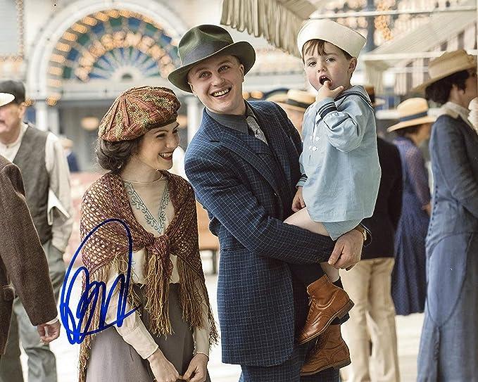 Brady Noon Boardwalk Empire Autograph Signed 8x10 Photo At Amazon S Entertainment Collectibles Store Entdecke die karriere von brady noon. brady noon boardwalk empire autograph