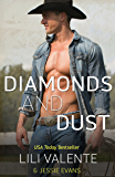 Diamonds and Dust (Lonesome Point Texas Book 3)