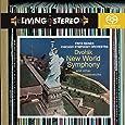 Living Stereo: Dvorak: New World Symphony