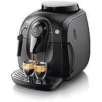 Philips HD8651/01 Kaffeevollautomat