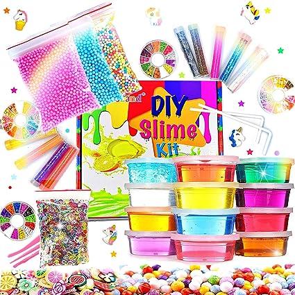 Felt Diy Craft Enthusiastic New Felt Storage Box Colorful Birthday Cake Style Box Cute Storage Case For Friend Birthday Special Gift Felt Diy Package