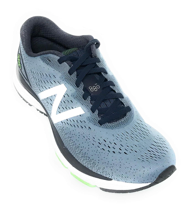 | New Balance Men's Running Shoes, 880V9 | Road