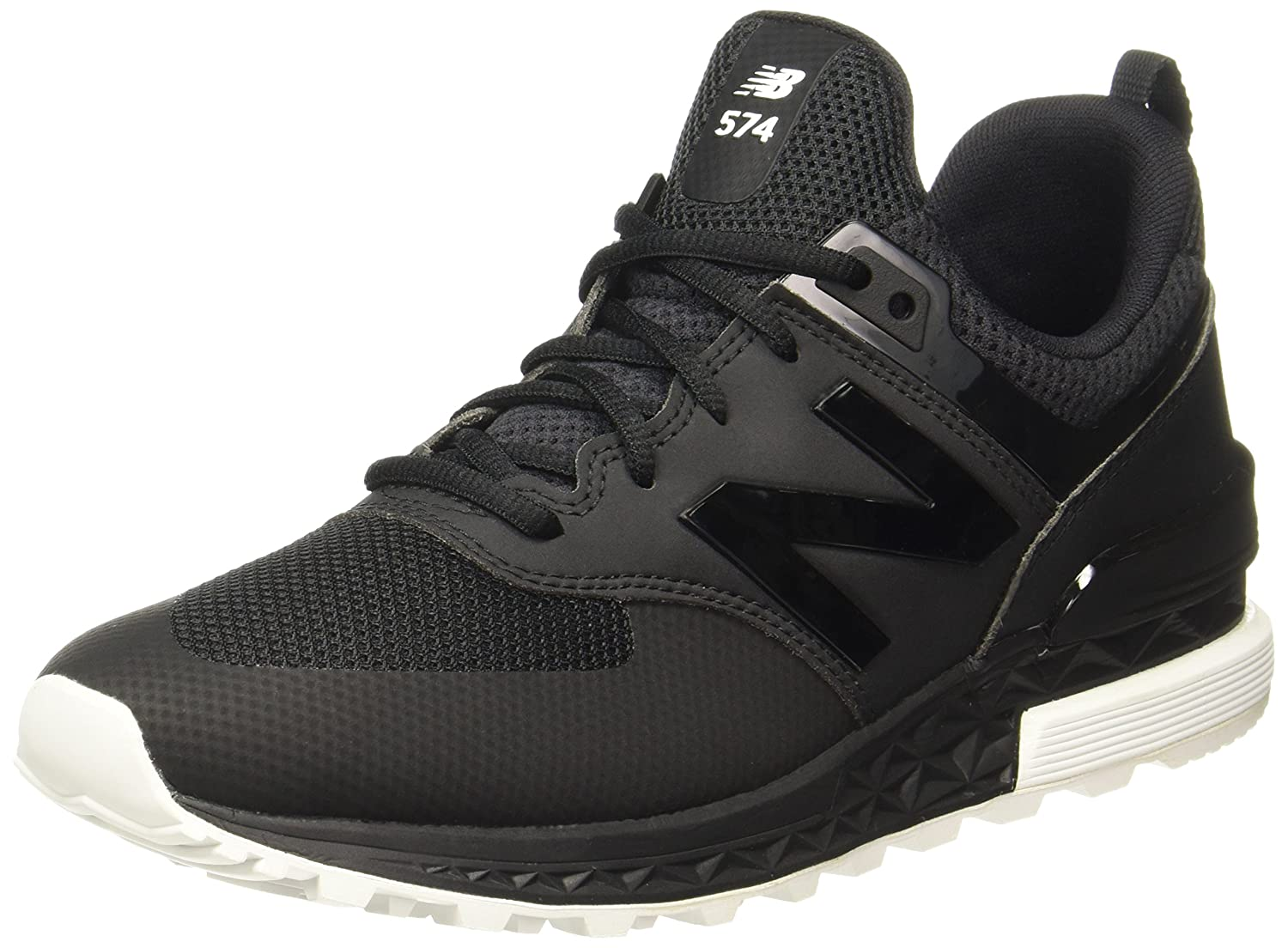 new balance 574 fresh foam sport