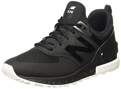innovative design 634a5 8c9dd New Balance Men's 574 Sport Classic Running Shoe