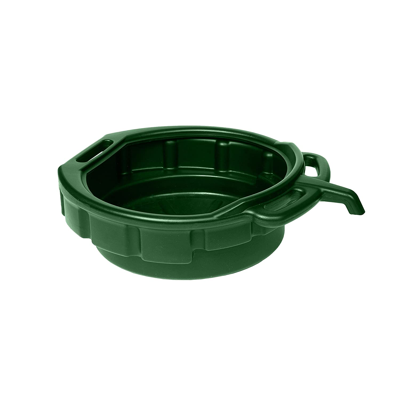 Amazon.com: wirthco 32955 Embudo King Verde Petróleo/Coolant ...