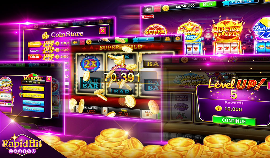 Casino marketplace ba casinos online to play for free