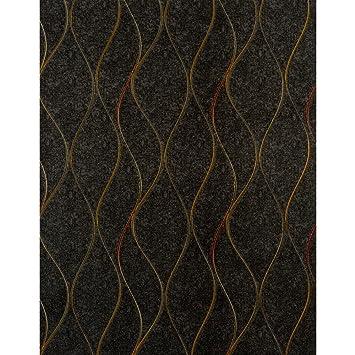York Wallcoverings ET2029SMP Enchantment Modern Wallpaper Memo Sample 8 Inch X 10