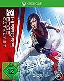 Mirror's Edge Catalyst - [Xbox One]
