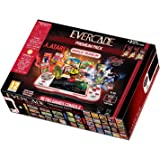 Evercade Premium Pack +3 Vol 1 - Electronic Games