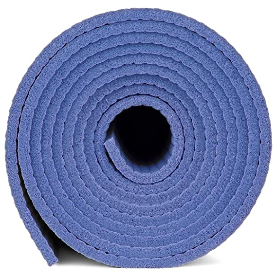 Amazon.com: yogaaccessories 36