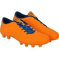 NIVIA Dominator Football Shoe