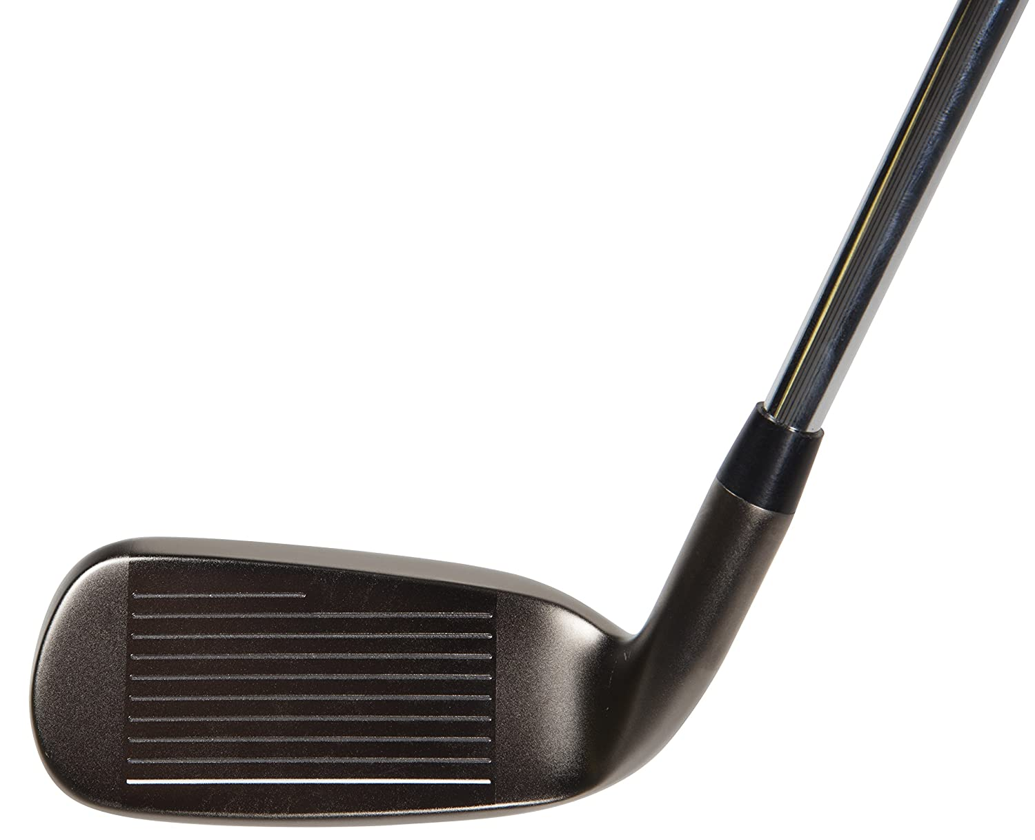Excel EGI Chipper de Golf Pinemeadow, Mano Derecha, Acero ...