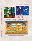The Bible and Its Influence, Student Text, Second Edition