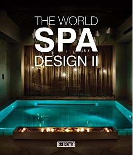 Spa design  Amazon.com: Spa Design (Multilingual Edition) (9783937718637 ...