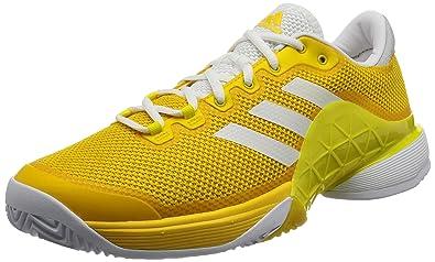 chaussure de tennis adidas barricade 2017 homme