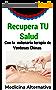 Recupera tu salud: Con la milenaria terapia de las ventosas chinas. (Spanish Edition)