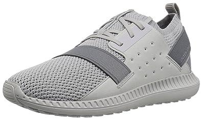 reputable site f5fe2 edbc4 Under Armour Kids' Grade School Threadborne Shift Sneaker