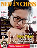New in Chess Magazine 2017/6: Read by Club Players in 116 Countries