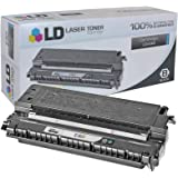 LD © Compatible Canon 1491A002AA (E40) High Yield Black Toner Cartridge for FC-100, FC-120, FC-200, FC-220, FC-336, FC-500, PC140, PC150, PC160, PC170, PC210, PC230, PC300, PC310, PC320, PC325