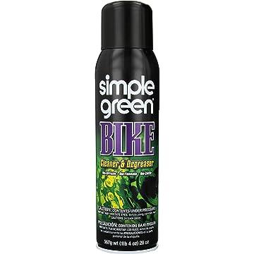Simple Green 20-Ounce