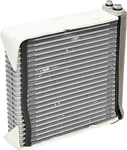 Universal Air Conditioner EV 940001PFC A/C Evaporator Core