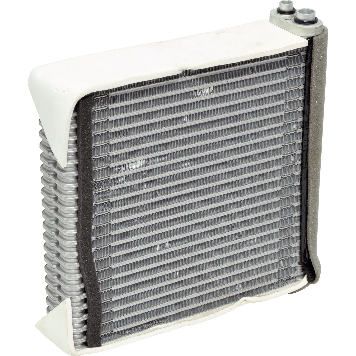 Universal Air Conditioner EV 940001PFC A/C Evaporator Core UAC