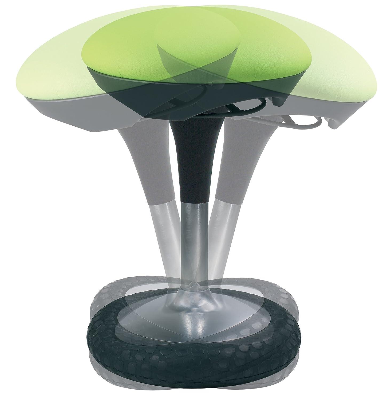 brosthle ohne lehne affordable brostuhl drehstuhl blau ohne lehnen with brosthle ohne lehne. Black Bedroom Furniture Sets. Home Design Ideas