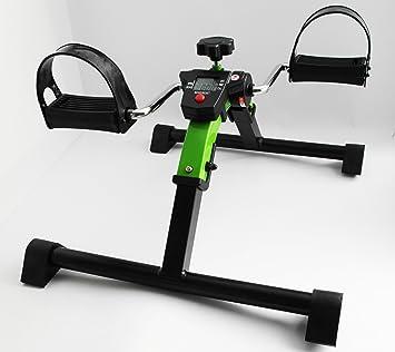elektrischer bewegungstrainer beintrainer armtrainer