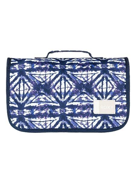 Roxy - Bolsa de Lavandería - Mujer - ONE SIZE - Azul: Roxy ...