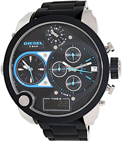 Diesel DZ7278 Hombres Relojes
