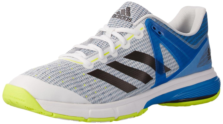 the latest 2f510 bd849 adidas Court Stabil 13, Chaussures de Handball Homme AQ6121