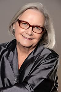 Pamela D. McLean