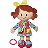 Playskool Dressy Kids Girl
