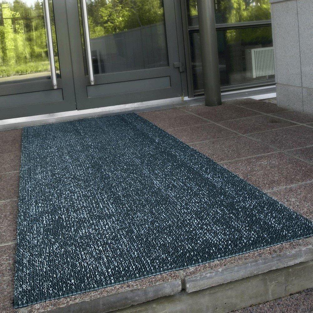 Türmatte außen nach Maß   Fußmatte Fußmatte Fußmatte für draußen auf Maß   Allwettermatte Zuschnitt   60-90 cm Breite, 80-300 cm Länge   ab 38,77 € (55,39 € m²)   gewählt  71-80 cm lang   131-160 cm lang, hel 3abf81